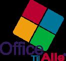 Office til alle | Webinars, kursus og online kursus i Microsoft Office 365, Windows og SBSYS.